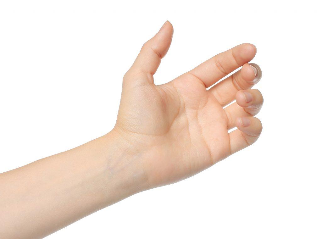 fot. Ludzie od wieków walczyli z grzybicą paznokci. Domowe sposoby bardzo często były jedynym rozwiązaniem problemu