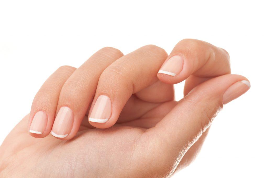 fot. Domowe leczenie grzybicy paznokci